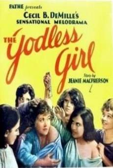 The Godless Girl on-line gratuito