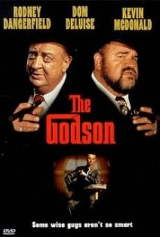 The Godson on-line gratuito