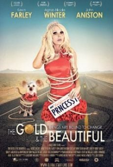 Película: The Gold & the Beautiful