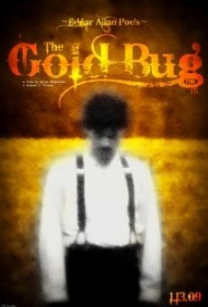 Película: The Gold Bug