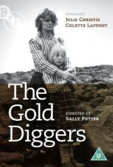 The Gold Diggers on-line gratuito