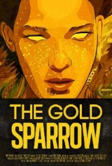 Película: The Gold Sparrow