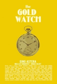 Película: The Gold Watch