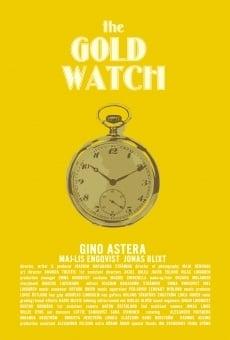 Watch The Gold Watch online stream