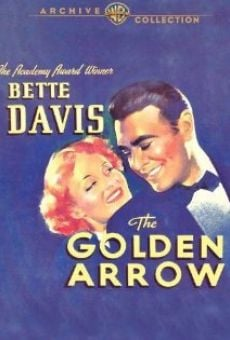The Golden Arrow on-line gratuito