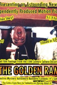 The Golden Ram en ligne gratuit