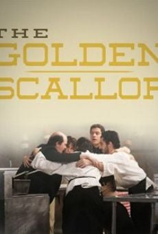 The Golden Scallop online