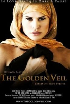 The Golden Veil on-line gratuito