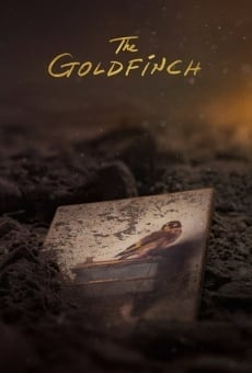 The Goldfinch online free
