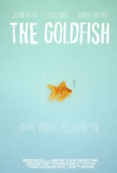 The Goldfish online free
