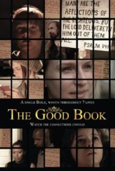 The Good Book online