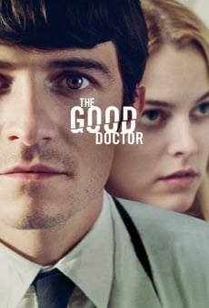The Good Doctor online streaming