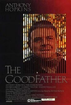 Ver película The Good Father