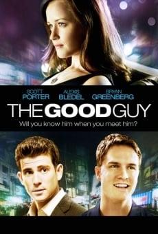 Ver película The Good Guy