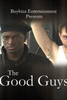 The Good Guys online free
