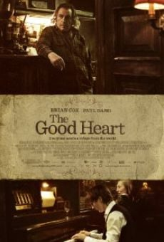The Good Heart on-line gratuito