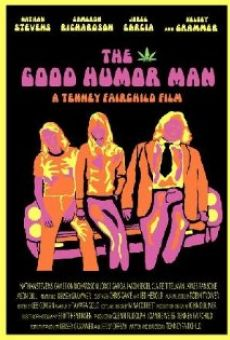Ver película The Good Humor Man