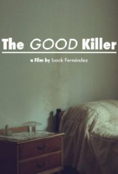 The Good Killer on-line gratuito
