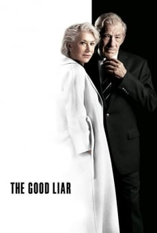 The Good Liar on-line gratuito