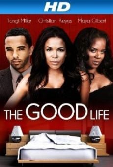 The Good Life on-line gratuito