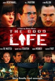 Película: The Good Life