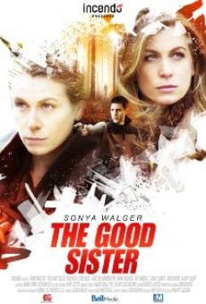 The Good Sister on-line gratuito