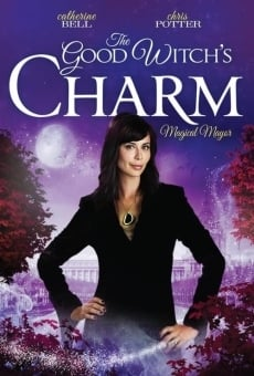 The Good Witch's Charm: L'incantesimo di Cassie online