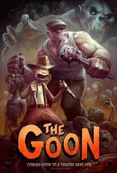 The Goon online