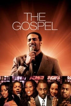 The Gospel on-line gratuito
