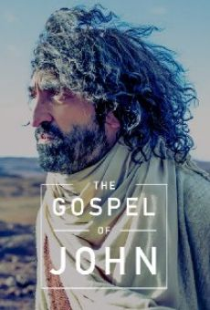 The Gospel of John on-line gratuito