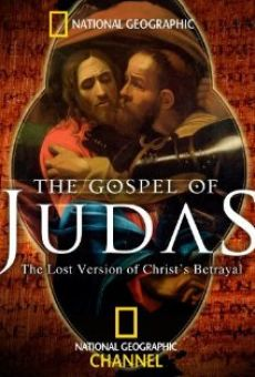 The Gospel of Judas on-line gratuito