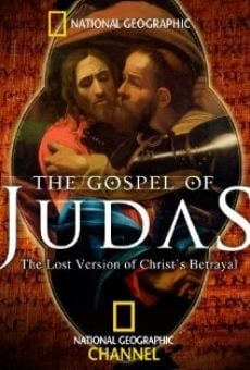 The Gospel of Judas en ligne gratuit