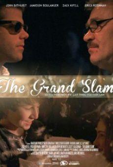 The Grand Slam