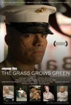 The Grass Grows Green online free