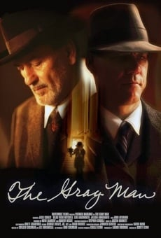 The Gray Man on-line gratuito
