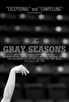 Película: The Gray Seasons