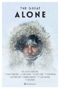 The Great Alone online free