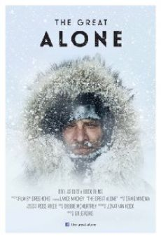 Película: The Great Alone