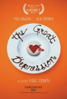 The Great Depression en ligne gratuit
