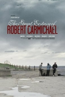 Película: The Great Ecstasy of Robert Carmichael