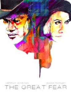 Película: The Great Fear