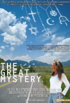The Great Mystery on-line gratuito