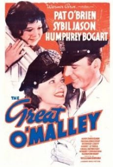 Ver película The Great O'Malley