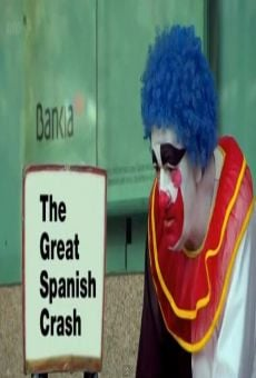 The Great Spanish Crash on-line gratuito