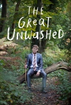 The Great Unwashed gratis