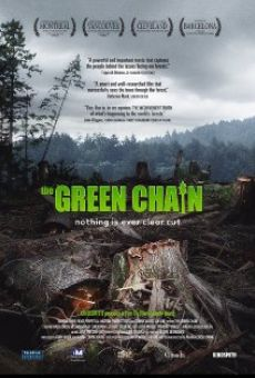 The Green Chain en ligne gratuit