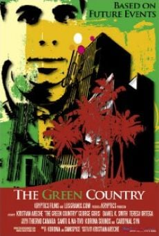 Película: The Green Country