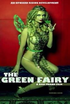 Película: The Green Fairy