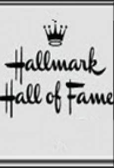 Hallmark Hall of Fame: The Green Pastures on-line gratuito