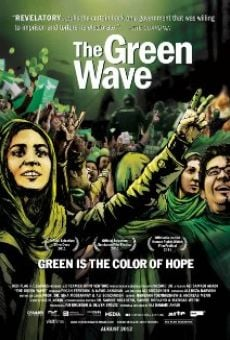 The Green Wave on-line gratuito